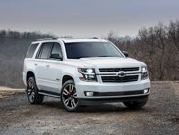 Chevrolet Tahoe Lease Deals In Houston | AutoNation Chevrolet Gulf ... Grapevine New Used Chevrolet Silverado Lease Finance And 2018 Colorado Midsize Pickup Truck Canada Evans Offers Exciting Deals On Vehicles In Baldwinsville G506 Wikipedia The Chevy Today Bridgewater Eantown Dealer All American Middletown Specials Trucks Suvs Apple Best Image Kusaboshicom 1500 Leasing Near Robinson Il Sullivan Chicago Bob Jass