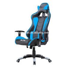 Recaro Office Chair Philippines by Office Chair Armrest Office Chair Armrest Suppliers And