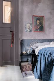 the fresco lime paint of original homify