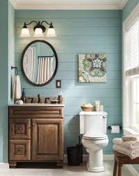 Elegant Small Bathroom Paint Color Ideas Dark Brown Cabinets White ... Color Schemes For Small Bathrooms Without Windows 1000 Images About Bathroom Paint Idea Colors For Your Home Nice Best Photo Of Wall Half Ideas Blue Thibautgery 44 Most Brilliant To With To Add Style Small Bathroom Herringbone Marble Tile Eaging Garage Ceiling Countertop Tim W Blog Pictures Intended Diy Pating Youtube Tiny Cool Latest Colours 2016 Restroom