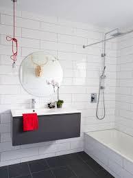 tiles extraordinary charcoal tile bathroom gray tile bathroom