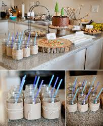 Use Mason Jars With Burlap And Twine With Colored Straws For A Pop ... 388 Best Kids Parties Images On Pinterest Birthday Parties Kid Friendly Holidays Angel And Diy Christmas Table 77 Barn Babies Party Decoration Ideas Tomkat Bake Shop Pottery Farm B112 Youtube Diy Wedding Reception Corner With Cricut Mycricutstory 22 Outfits Barn Cake Cake Frostings Bnyard The Was A Backdrop For His Old Couch Blackboard Easel Great Photo Booth Fmyard Party Made From Corrugated Cboard Rubber New Years Eve Holiday Fun Birthdays