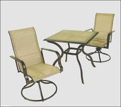 Slingback Patio Chairs Home Depot by Patio Furniture Sold At Home Depot Home Outdoor Decoration