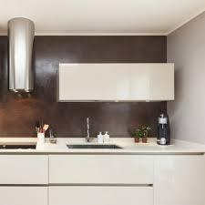 mikrobeton komplettset küche arbeitsplatten 10 m