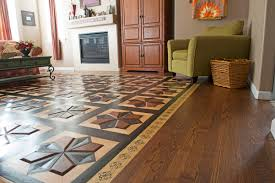 flooring angies list