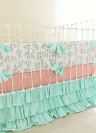 Teal And Coral Baby Bedding by Skip Hop Outdoor Blanket Australia Tags Warm Outdoor Blanket