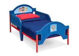 Nick Jr. Plastic Toddler Bed, Paw Patrol: Amazon.ca: Baby Unique Purple Monster Truck Toddler Bed With Staircase Set In Brown Bed Monster Truck Toddler Building A Dump Front Loader Book Shelf 7 Steps Bedding Imposing Tolerdding Image Design Blaze Paint Eflyg Beds Max D Wall Decal Little Boy Bedroom Bunk Fire Toys For Toddlers Uk Best 2018 Model Top Collection Of 6191 Small Red And Blue Theme El Toro Loco All Wood Digger Inspirational Home