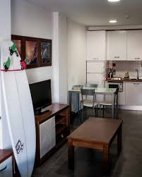 100 What Is A Loft Style Apartment SURF LOFT COUPLES MOJOSURF Canarias