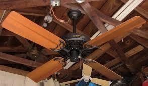 Encon Ceiling Fan Switch by Hunter Original Robbins U0026 Myers Ceiling Fan Cat No 23304 002