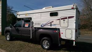 2005 Sun Lite EAGLE WT SPORTSMAN Truck Camper $4250 | RV, RVs For ... 2019 Travel Lite Truck Camper 700sl 17497 Under Contract Illusion 1000slrx 29997 Auto Rv The Lweight Ptop Revolution Gearjunkie 2017 Lite Pop Up Pickup New Ss550 Camplite Ultra Campers Media Center Livin Quicksilver Rvs For Sale Look For Short Bed Pickups Ez Falcon Getting More In Travels Rolling Homes Groovecar Rayzr Floor Plans Trailers And Sold 2000 Sun Eagle Popup Gear Extended Stay Floorplans