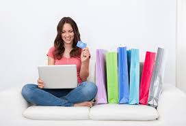 are you an online shopping addict fruk magazine