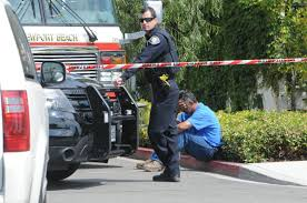 100 Garbage Truck Movies Boy 8 Killed After Being Hit By Trash Truck In Newport Beach
