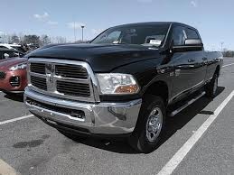 Ram | New Line Group Inc. | Used Cars For Sale - Richmond, VA New And Used Gmc Sierra 3500 In Richmond Va Autocom Why Buy From Ford Lincoln Dealer The Peterbilt Store 2016 E450 Gas 16 Ft Unicell Box Plus For Sale 2017 F550 Ext Cab 4x4 Diesel With Versalift Bucket Freightliner Cab Chassis Trucks In Virginia For Car Dealership In Grimm Automotive Sales Center Truck Cars Used Cars Trucks Sale Bmw 540i V8 5spd Hino 338 26ft Multivans Frp Cubevan Craigslist Awesome Va