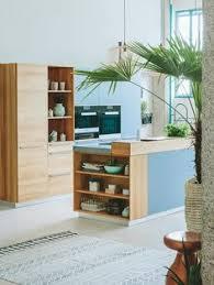 55 küchen schön und preiswert ideen einbauküche