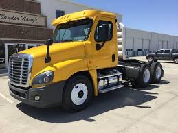 2012 Freightliner Cascadia 125 Day Cab Truck For Sale, 378,148 Miles ... Freightliner Cascadia Swift Transportation Skin Mod Ats Mods 2012 125 Day Cab Truck For Sale 378148 Miles 2017 Freightliner Scadia Evolution Tandem Axle Sleeper For Takes Wraps Off New News Spied New Gets Supertrucklike Improvements Daimler Trucks North America Teams Up With Microsoft To Make Used 2014 Sale In Ca 1374 Unveils Truck Adds The Cfigurations For Fix 2018 131 American Prime Inc Automatic My New Truck Youtube