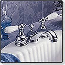 mini widespread faucet delta delta mini widespread faucet faucets compare prices at nextag