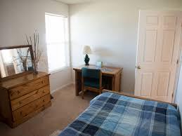 One Bedroom Apartments Athens Ohio 4 bedroom apartments in athens ohio memsaheb net