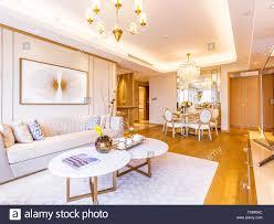 100 How To Do Home Interior Decoration Living Room Hall Decoration Luxury Interior Design