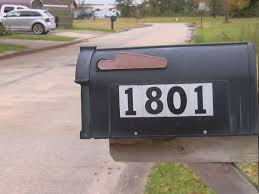 100 Usps Truck Tracker Complaints Arise After Postal Service Issues In The Lake Area