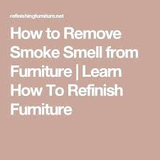 Furniture Smell Removal New Furniture Smell Removal – srjccsub