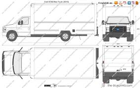 Ford E350 Box Truck Vector Drawing 1993 Ford E350 Box Truck Item C2439 Sold August 22 Midw 2010 Isuzu Npr Box Van Truck For Sale 1015 2011 Box Truck By Currie A Commercial 2007 Ford E350 Super Duty 10 Ft 021 Cinemacar Leasing Trucks Cassone And Equipment Sales Review Photos Van In Atlanta Ga For Sale Used 2002 Super Duty L5516 Aug Putting Shelving A 2012 Vehicles Contractor Talk 2008 12 Passenger Bus Ford Big Straight In Colorado