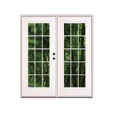 Outswing French Patio Doors by Outswing Patio Doors Home Depot Download Page U2013