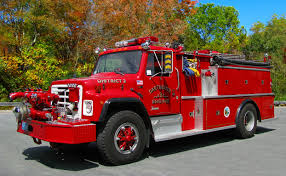 FARRAR FIRE APPARATUS 1965 Intertional Co 1600 Fire Truck Fire Trucks Pinterest With A Ford 460 Ci V8 Engine Swap Depot 1991 Intertional 4900 For Sale Youtube 2008 Ferra 4x4 Pumper Used Details Upton Ma Fd Rescue 1 Truck Photo Metro A Step Van Delivery Flower Pot 2010 Terrastar Firetruck Emergency Semi Tractor Tanker Girdletree Md Engines Stock Vector Topvectors Kme To Milford Bulldog Apparatus Blog