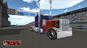 Searchfreeapp - Truck Test Drive Race Free Drive Your Truck In This ... I Drive Your Truck Lee Brice Lyrics Youtube Pro Maine Whats Your Favorite Part Of Truck Like Progressive Diesel Motsports What Is Best For Performance Parts Download Album Instrumental Pop Country Tabbi On Twitter Dont Drive A Big Yee Truck If You Cant Park Hit Song Inspired By War Heros Dad Boston Herald Official Music Video Coub Gifs Honda Ridgeline Named 2018 Best Pickup To Buy The Nashville As A Whole The Most Magical Brices Named Acm Song Year