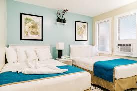 El Patio Motel Key West Florida by El Patio Motel Updated 2017 100 Images Hotels Near Lax Hilton