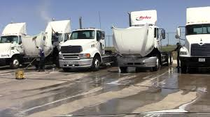 Truck Wash: Mobile Truck Wash Prices Additional Detailing Services Archives Buff Masters Car Wash Importance Of Empty Backhauling And Special To Cost Highway 19 Scale Fuel Mn Truck Repair Business Plan Claphambusiness Jennychemtfr Ultraffic Film Removertruckwashad Bluemethanol Start A Commercial Washing Systems Get A Fabulous Freddys 702 9335374 Automated Iowa Bio Security Classic Full Service Express Vacuum Restore Your Vehicle Its Original Shine How Much Does Eagle
