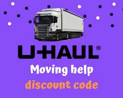 Uhaul Moving Help Discount Code - Lasted 70% Off Coupon Code Uponscode Instagram Photos And Videos Webgramlife Diezsiglos Jvenes Por El Vino 14 Things You Might Not Know About Uhaul Mental Floss Uhaul Coupons October 2019 Coupon Code 2016 Coupon Ocean Reef Destin Promo Heavenly Bed Ubox Containers For Moving Storage Discount Code Home Facebook Company Promo Codes Deals Upto 26 Off On Trucks One Way Truck Rental Coupons 25 Off Ecosmartbags Top Promocodewatch