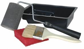 RUST-OLEUM Truck Bed Coating Applicator Kit - 4YLD4 248917 - Grainger Amazoncom Rustoleum Automotive 248917 Truck Bed Coating Roller Rust Oleum Spray Reviews Bedding Sets Relaxing As Wells A Liner On Liners Then Has Anyone Used This Chevrolet Professional Grade Kit Low Voc Walmartcom Anybody Use A Diy Bed Liner Kit For Your Truck Hearthcom Forums Upol Raptor Featured On Motorhead Garage Youtube Sale 2 Cans Total Iron Armor Pickup How To Apply Hculiner Bedliner Review Good Is Sprayon For Your Car Update 2017 Fend Flare Arches Done In Great Finish Land