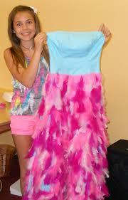 Dresses For Girls 5th Grade Graduation