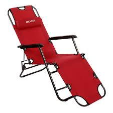 Reclining Camping Chairs Ebay by Camping Chair Bed Picture More Detailed Picture About Homdox