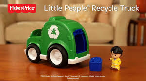 Recycle Truck | Little People | Fisher Price - YouTube Antonline Rakuten Fisherprice Power Wheels Paw Patrol Fire Truck Fireman Sam Driving The Mattel Fisher Price 2007 Engine Youtube Vintage Little People Ardiafm Blaze Monster Machines King Dyn37 Nickelodeon And Darington Slam Go Jungle Cat Offroad Stripes Jumbo Car Helicopter Or Recycling 15 Years And The Ankylosaurus Sold Dump Cstruction Vehicle 302 Husky Helper Ford Super Duty Pickup Walmartcom