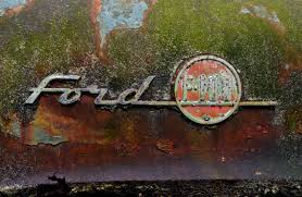 Wallpaper : White, Car, Abandoned, Wall, Rust, Nikon, Graffiti, Ford ... Old Abandoned Rusty Truck Editorial Stock Photo Image Of Vehicle Stock Photo Underworld1 134828550 Abandoned Rusty Frame A Truck In Forest Next To Road Head Axel Fender 48921598 And Pickup Retro Style Blood Brothers With Kendra Rae Hite Youtube Free Images Farm Wheel Old Transportation Transport In The Winter Picture And At Field Zambians Countryside Wallpaper Rust Canada Nikon Alberta Vintage Serbian Mountain Village Editorial