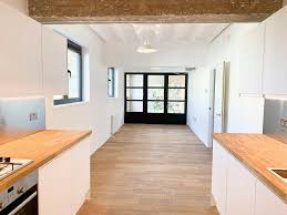 100 Warehouse Conversion London Bright 2double Bedroom Flat In Warehouse Conversion With Original Industrial Features Balcony SE13 In Lewisham Gumtree