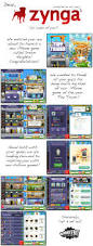 Tiny Tower Floors Pictures by Zynga Totally Rips Off Tiny Tower