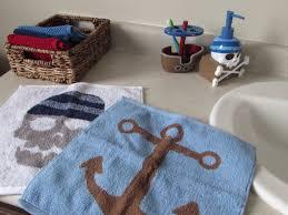 Finding Nemo Bath Set by Bathroom Entrancing Winsome Black Unicorn Bathroom Accessories