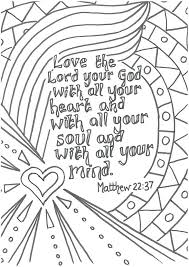 Full Image For Childrens Printable Bible Coloring Pages Detailed Older Kids