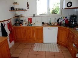 donne meuble de cuisine donne meuble cuisine 44 cethosia me