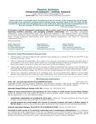 Research Progress Report Template Sample Project Professional
