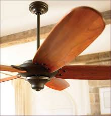 Damp Rated Ceiling Fans With Lights by Living Room Ceiling Fan Remote Replacement Ceiling Fan Shades