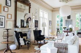 100 Interior Design Victorian Introducing Modern And How To Do It In Your Home