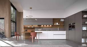 100 European Kitchen Design Ideas Bespoke Luxury Decor Pedini Pdx Style