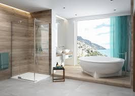 hoesch a smart assistant for your bath inspirations
