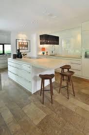 natursteinboden für innen wohnzimmer küche preise 10