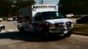 Miami County Crash Leaves 1 Dead And 6 Others Injured, Including 4 ... Miami County Crash Leaves 1 Dead And 6 Others Injured Cluding 4 Two Men And A Truck Fortwayne Tmaatfw Instagram Profile Picbear Man Collapses And Dies After Police Chase In Fort Wayne 931 Wibc Kokomo Rescue Mission Thousands Without Power In Indiana Michigan Machetewielding Suspect Slices Two At Adult Nightclub Aunt Millies Bakery Operation Dtown To Close Toledo Oh Home Facebook Allen War Memorial Coliseum Omenfortwayne Twitter Movers Charlotte Nc
