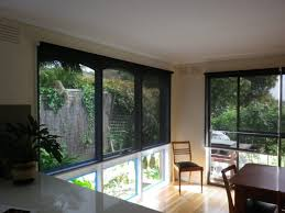 Awnings Mont Albert - Lifestyle Awnings & Blinds Melbourne Awnings Outdoor Sun Shades Window Blinds Shutters Lifestyle And Drop Motorised Awnings 28 Images Patio Shop Motorised Awning Retractable Giant Arm Catholic Folding Automatic Balwyn By Second Storey