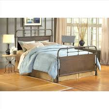 Black Leather Headboard Double by Bed Frame Size Double Contemporary Leather King Bed Frame With